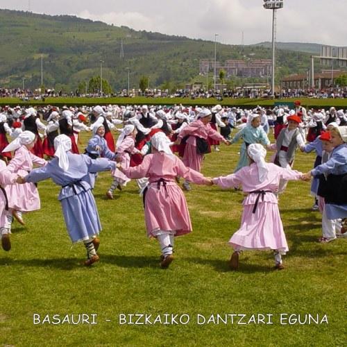 1_DANTZARI-EGUNA-BASAURI-3