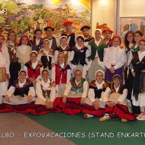 1_EXPOVACACIONES-1