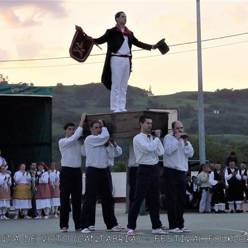 1_JUNTA-DE-VOTO-CANTABRIA-2