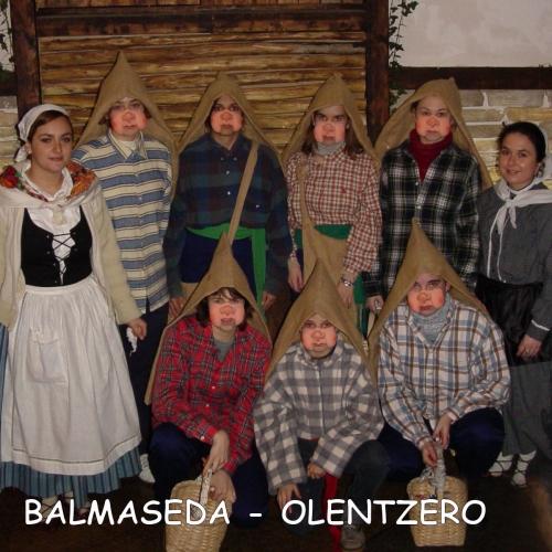 1_OLENTZERO-1