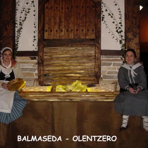 1_olentzero-2