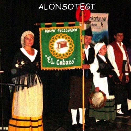 ALONSOTEGI-3-asturianos