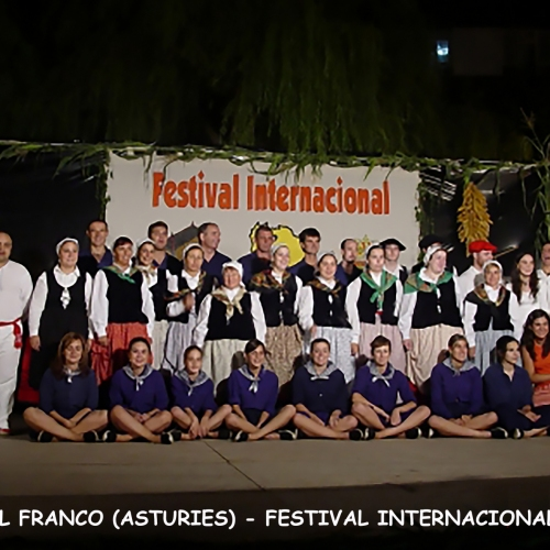 asturias-talde