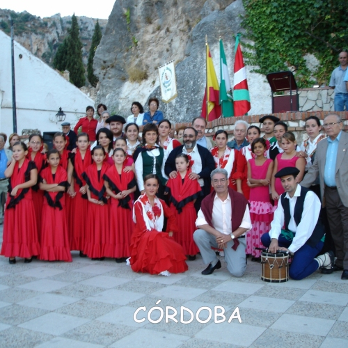 cordoba-talde