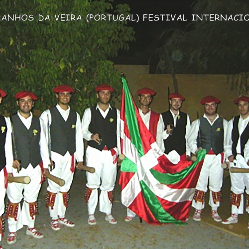 portugal-dantzari-dantza
