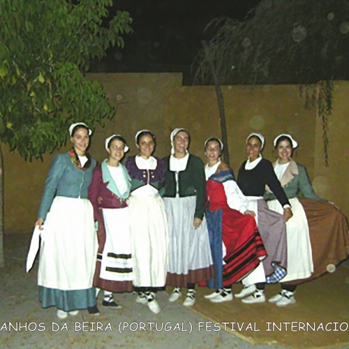 portugal-goi-herri
