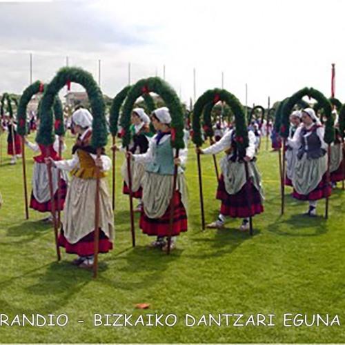 DANTZARI-EGUNA-2