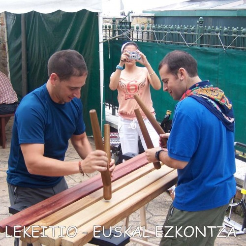 EUSKAL-EZKONTZA-LEKEITIO-3