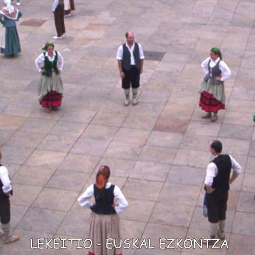 EUSKAL-EZKONTZA-LEKEITIO-4