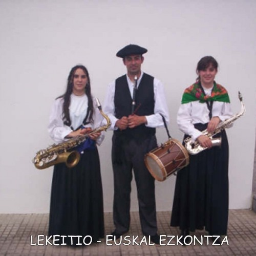 EUSKAL-EZKONTZA-LEKEITIO-5