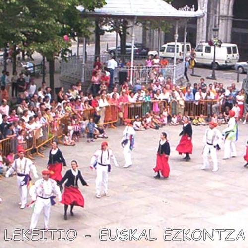 EUSKAL-EZKONTZA-LEKEITIO-6