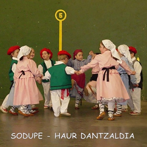 SODUPE-4
