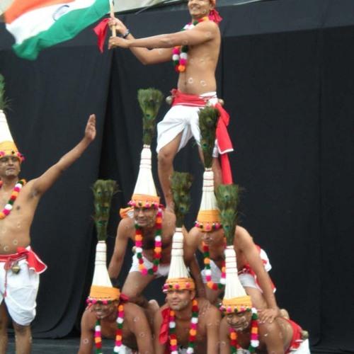 india-03