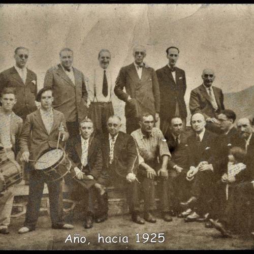 año-1925