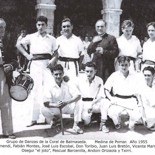año-1955