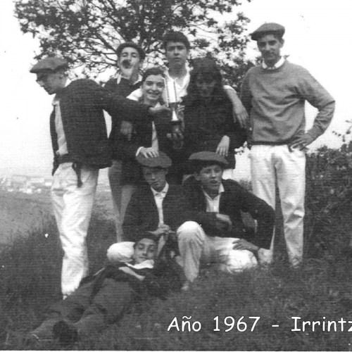 año-1967-irrintzi-2