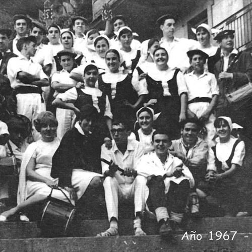 año-1967-irrintzi-3