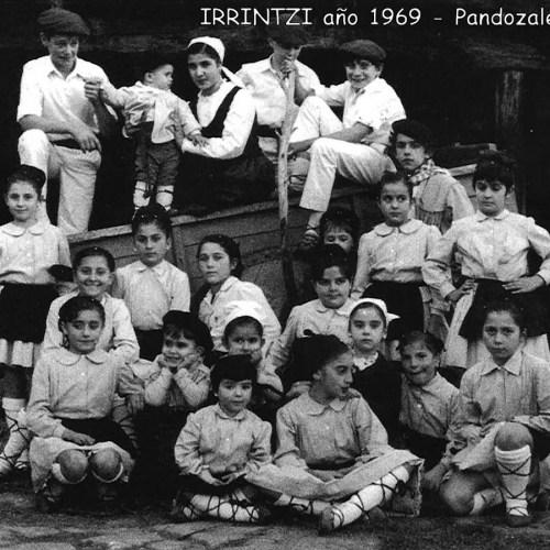 año-1969-irrintzi-2