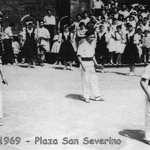 año-1969-irrintzi