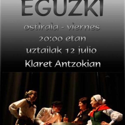 egunbeteko-eguzki-cartel-2012