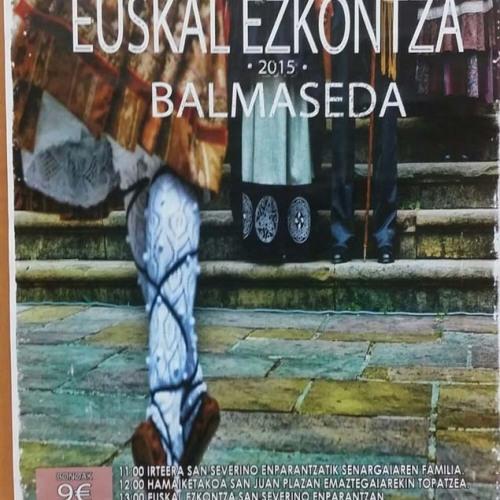 euskal-ezkontza-2015