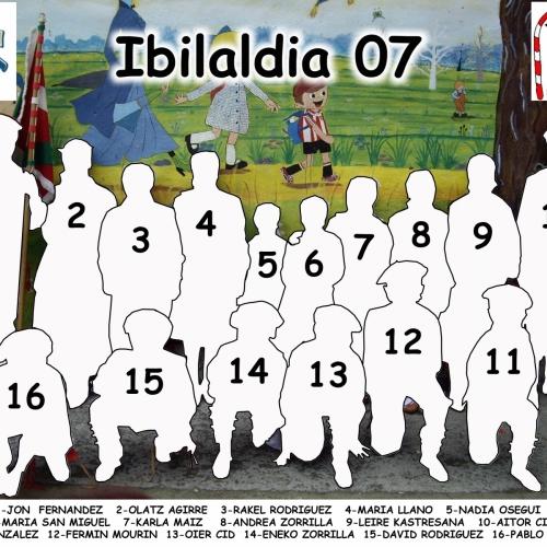 IBILALDIA-07-FANTASMA