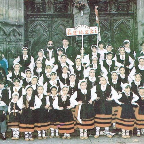 eguzki-1981-1-1024x642