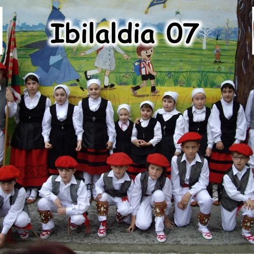 ibilaldia-07