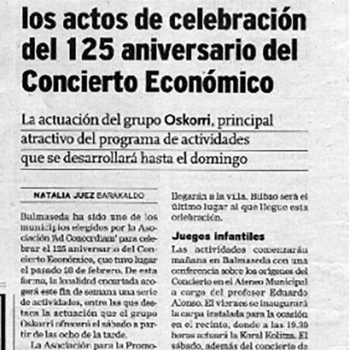 periodico-125-concierto-economico