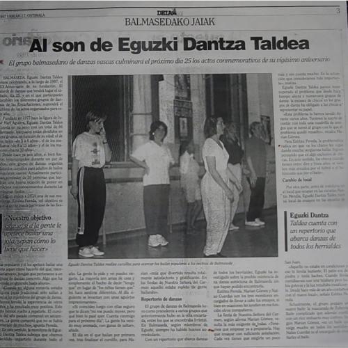 periodico-al-son-de-eguzki