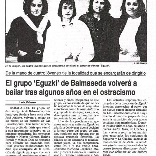 periodico-vuelta-eguzki-89